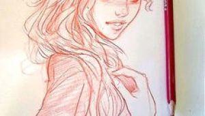 Drawing Of A Girl Pointing Die 54 Besten Bilder Von Gesichter In Farben U A Drawing