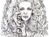 Drawing Of A Girl Praying Praying Angel by Mouse Lopez Art Pinterest Art Tattoos and