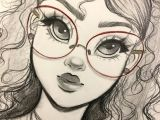 Drawing Of A Girl Realistic How to Draw A Face Step by Step Easy How to Draw A Realistic Eye