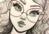 Drawing Of A Girl Tumblr Easy Tumblr Girl Coloring Pages Beautiful 12 Collection Sad Pics to Draw