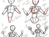 Drawing Of A Girl whole Body Step by Step 1073 Best Cartoon Anatomy Images In 2020 Drawings Drawing
