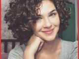 Drawing Of A Girl with Curly Hair Girl Easy Hairstyles Awesome Cute Easy Hairstyles for Curly Hair