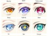 Drawing Of A Guy S Eye 809 Best Anime Pictures Images Drawings Manga Drawing Anime Guys