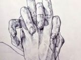 Drawing Of A Hands Holding 183 Best Hands Images Artworks Drawing Art Collage