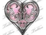 Drawing Of A Heart Locket 52 Best Heart Locket Tattoos Images Heart Locket Tattoos Tattoo