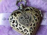 Drawing Of A Heart Locket 85 Best Key Locket Images Ink Lock Tattoo Sketch Tattoo
