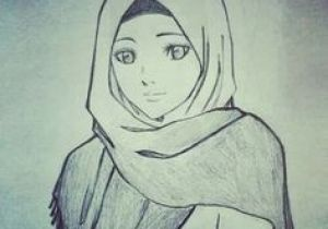 Drawing Of A Hijab Girl 114 Best O U O O O Images In 2019 Muslim Women Drawings Hijab Fashion