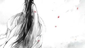 Drawing Of A Japanese Girl Pin by Keiko On Japanese In 2018 Pinterest Japanese Art Art and