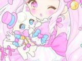 Drawing Of A Little Girl Cartoon 362 Best Kawaii Girl Drawings Images In 2019 Anime Art How to