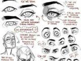 Drawing Of A Man S Eye Die 307 Besten Bilder Von Illustration In 2019 Drawings Character