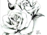 Drawing Of A Rose Easy Drawings and Pictures Beautiful Fun and Easy Things to Draw Cool