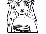 Drawing Of A Teenage Girl Little Girl Coloring Pages Inspirational 21 Inspirational Teenage