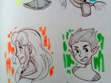 Drawing Of A Teenage Girl Pin Od I M Kira Na Ksia A Ka Tt Pinterest Teen Titans Teen Titans