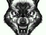 Drawing Of A Wolf Head Pin by Clips Scott On My Next Tatt Wolf Tattoos Tattoos Wolf