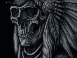 Drawing Of A Wolf Skeleton Pin by William Kaduky On Skull Tattoo Pinterest Tattoos Skull
