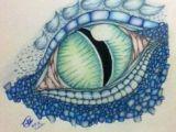 Drawing Of An Dragon Eye 102 Best Dragon Eye Value Drawing Images In 2019 Dragon Eye