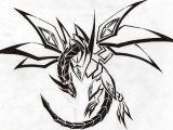 Drawing Of An Dragon Eye Red Eyes Darkness Dragon Tribal by Aglinskas On Deviantart Tattoo