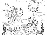 Drawing Of An Eye Color Easy to Draw Feather Feather Coloring Page Fresh Home Coloring Pages