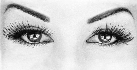 Drawing Of An Eye In Pencil 60 Beautiful and Realistic Pencil Drawings Of Eyes Art Pencil