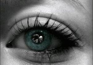 Drawing Of An Eye with A Tear 112 Best Drawing Of Eyes Images Beautiful Eyes Pretty Eyes