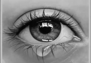 Drawing Of An Eye with A Tear 164 Best Realistic Eye Drawing Images Pencil Art Pencil Drawings