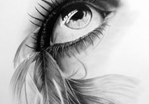 Drawing Of An Eye with A Tear 212 Best Creative Eyes Images Paintings Drawing Faces Drawings
