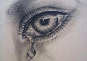 Drawing Of An Eye with A Tear Image Result for sobrancelhas Fixes Para Trabalhos Manuais Com