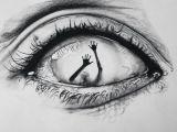 Drawing Of An Eyeball Eye Art and Drawing Image Holiday In 2019 Drawings Art Art