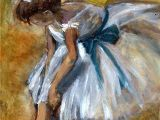 Drawing Of Ballerina In Eye 34 Best soul and Eye Pleasures Images On Pinterest Artworks