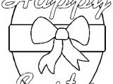Drawing Of Bunny Eyes Bunny Coloring Pages Inspirational Easter Bunny Drawings Good