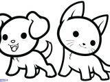 Drawing Of Cartoon Jaguar Cute Baby Animal Coloring Pages Plus Cute Baby Animals Little Monkey