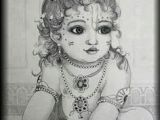 Drawing Of Cartoon Krishna Outline Of Lord Krishna Google Search Paints On Glass Krishna