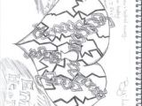 Drawing Of Chained Heart 89 Best Emo Images Heart Drawings Awesome Drawings Draw