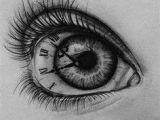 Drawing Of Cross Eyes Drawings Of Eyes with Tears Drawings Eyes Tears Pictures Great