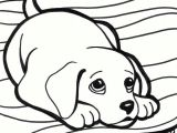 Drawing Of Dog with Color iPhone Coloring Page Lovely Drawing for Children Luxury Color Page