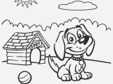 Drawing Of Dog with Color Pet Coloring Pages Luxury Best Od Dog Coloring Pages Free Colouring
