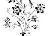 Drawing Of Dying Flowers 25 Fancy Draw A Flower Helpsite Us