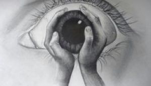 Drawing Of Eye Donation 78 Best Cornea Love Images Optometry Eyes Eye Facts