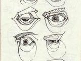 Drawing Of Eye Roll 427 Best Beautiful Drawings Images Drawings Graphite Drawings