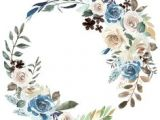 Drawing Of Flower Frame 449 Best Floral Circles Images In 2019 Backgrounds Moldings Tags