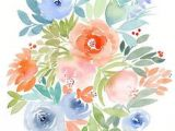 Drawing Of Flower Painting 299 Best Lettering Drawing Images In 2019 Paint Watercolor Art