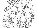 Drawing Of Flower Vase for Kid Flower Coloring Pages Fabulous Flower Girl Coloring Pages Drawing