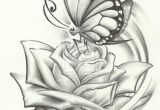 Drawing Of Flowers and butterflies butterfly Pencil Drawing if It Were A Dragonfly It Would Be Perfect