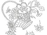 Drawing Of Flowers for Embroidery Embroidery Patterns Embroidery Patterns 2 Embroidery Patterns