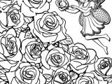 Drawing Of Flowers In the Garden New Art Supplies Drawing Www Pantry Magic Com
