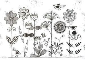 Drawing Of Flowers Pinterest 20 Simply Beautiful Flowers Mistakes You Should Never Make