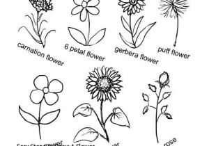 Drawing Of Flowers Pinterest Easy Steps to Draw A Flower Vase Art Drawings How to Draw A Vase