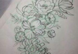 Drawing Of Flowers Tattoo Flower Tattoo Drawing Tumblr Google Search Tattoo Tattoos