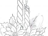 Drawing Of Flowers with Leaves Flowers for Kids New Flower Clipart Outline Colour In Pages Best