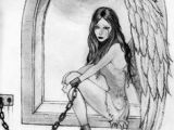 Drawing Of Girl Angel 38 Best Angel Drawings Images Angel Drawing Pencil Drawings